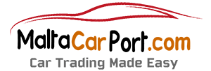 Malta Car Trading Made Easy.